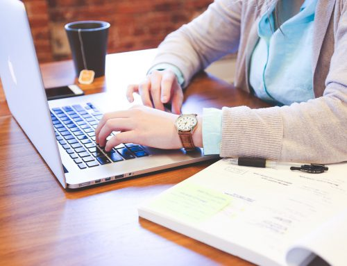 How a digital marketing agency helps your company meet the bottom line