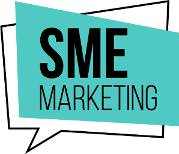 SME Marketing Retina Logo