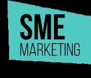 SME Marketing Retina Logo